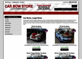 carbowstore.com