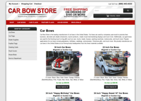 carbowstore.org