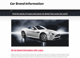 carbrands.webs.com