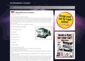 carbreakdownliverpool1.wordpress.com