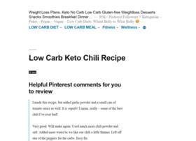carbswitch.com