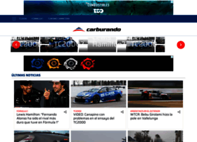 carburando.com