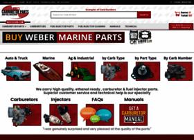 carburetor-parts.com