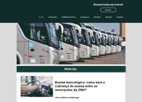 carbus.com.br