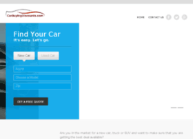 carbuyingdiscounts.com