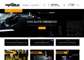 carcare.lv