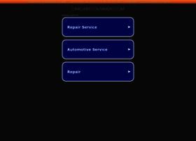 carcarecolorado.com