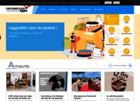 carcassonne-agglo.fr