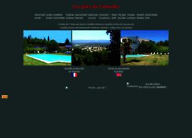 carcassonne-vacances.chez-alice.fr