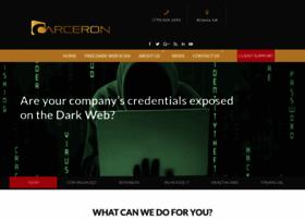 carceron.net
