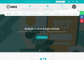 carci.com.br