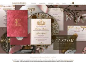 carciofidesign.com