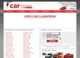 carclassifieds.com