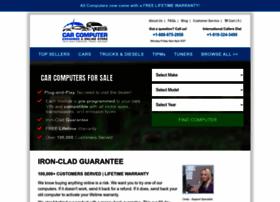 carcomputerexchange.com
