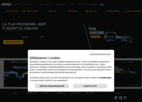 carconfigurator.jeep.com