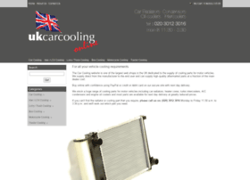 carcooling.co.uk