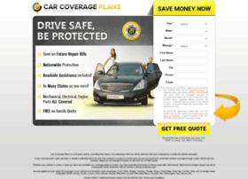 carcoverageplans.com