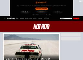 carcraft.com