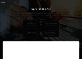 carcrashes.net