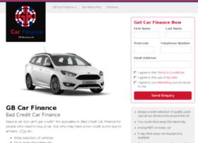carcreditapp.co.uk