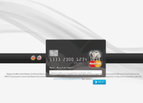 card-banking.com