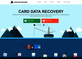 card-data-recovery.com