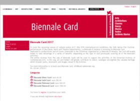card-eng.labiennale.org