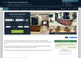 card-international-rimini.h-rez.com