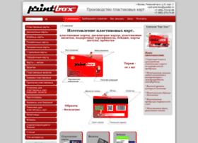 card-print-box.ru
