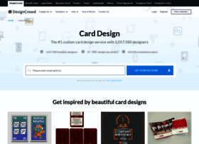 card.designcrowd.co.in