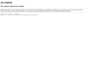 card.lusu.co.uk