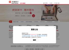 card.sinopac.com