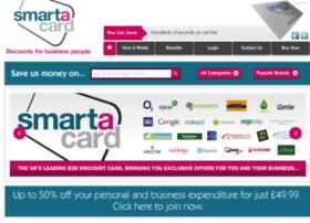 card.smarta.com