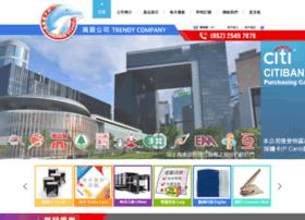 card1.com.hk