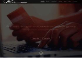 cardaccess.com.au