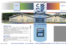 cardamines-clc.fr