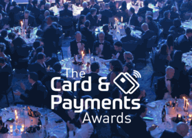 cardandpaymentsawards.com