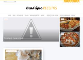 cardapioreceitas.blogspot.com.br