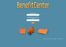 cardbenefitcenter.com