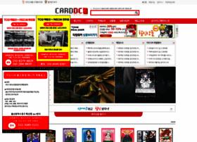 carddc.co.kr