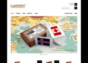 carddia.com