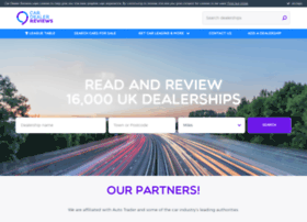cardealerreviews.co.uk