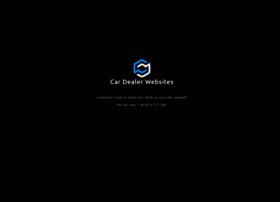 cardealerwebsites.com.au