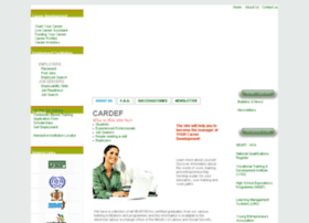 cardef.heart-nta.org