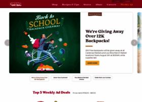cardenasmarkets.com