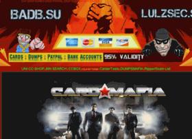carderpro.com