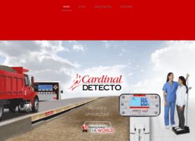 cardet.com