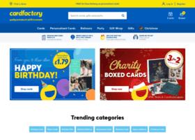 cardfactory.eu.com