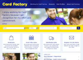 cardfactoryrecruitsimple.dnsupdate.co.uk