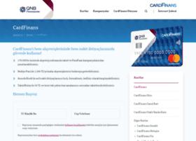 cardfinansgo.com.tr